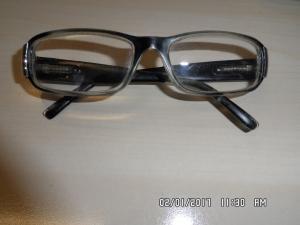 Glasses_rif. 15085