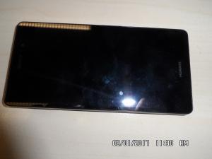 Smartpohne Huawei_rif. 15086A