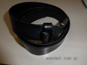 Black belt_rif. 15088