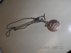 Necklace_rif. 15090