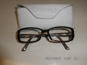 Glasses-Valentino_rif. 15092