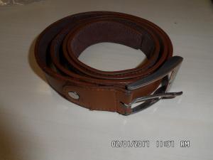 Belt_rif. 15094