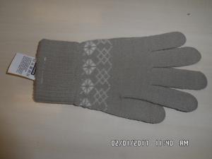 Glove_rif. 15096