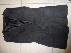 coat_rif.15549