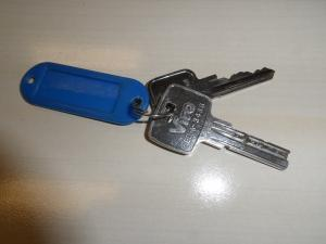 keys_rif.15550