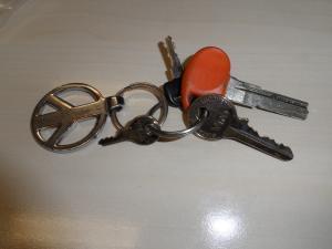 keys_rif.15553