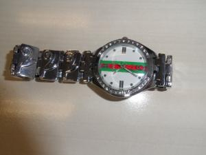 watch_rif.15563