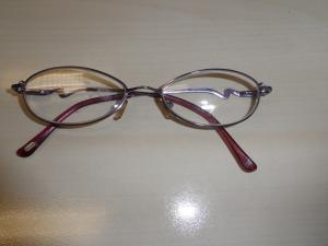 glasses_rif.15568
