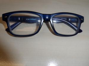 glasses_rif.15403