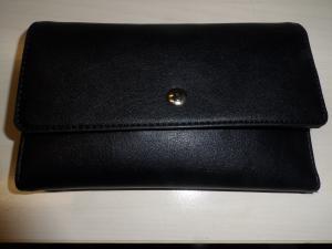 wallet_rif.15575
