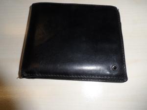 wallet_rif.15577