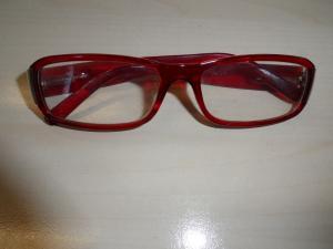glasses_rif.15623