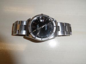 watch_rif.15893