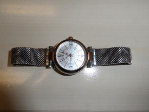watch_rif.15899