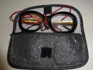 glasses_rif.15900