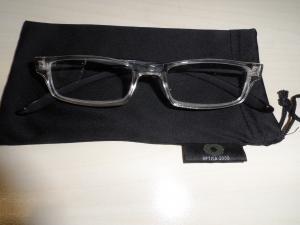 glasses_rif.15924