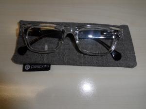 glasses_rif.15936