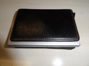 wallet_rif.15968