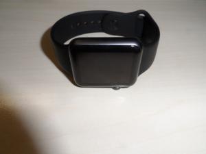 smartwatch_rif.15989