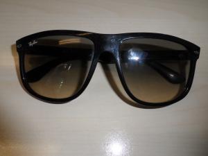 glasses_rif.16003