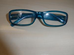 glasses_rif.16004