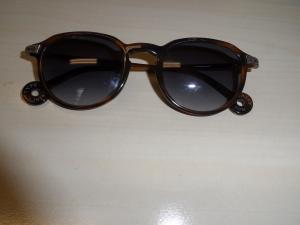 glasses_rif.16023