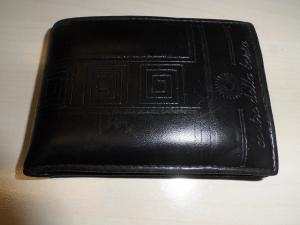 wallet_rif.16029