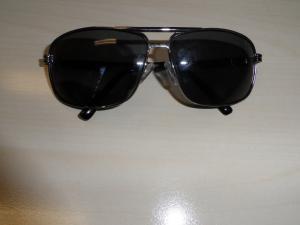 glasses_rif.16047