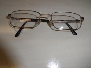 glasses_rif.16053