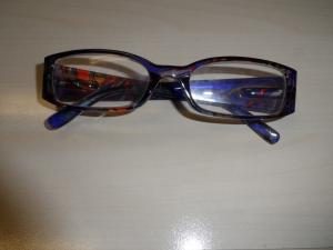 glasses_rif.16062