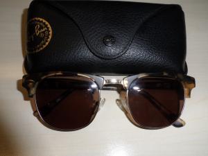glasses_rif.16065