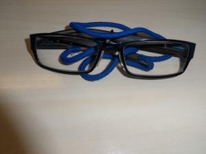 glasses_rif.16087