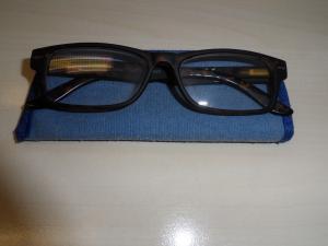 glasses_rif.16103
