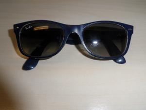 glasses_rif.16125