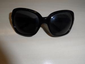 glasses_rif.16141