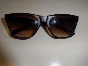glasses_rif.16142