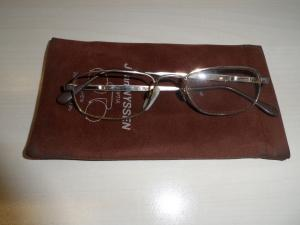 glasses_rif.16144