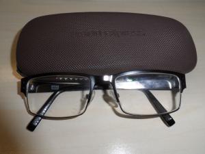 glasses_rif.16153