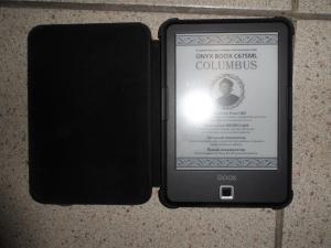 ebook_rif.16793