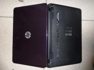laptop_rif.16879
