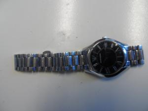 orologio rif.17008