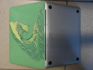 laptop_rif.17021