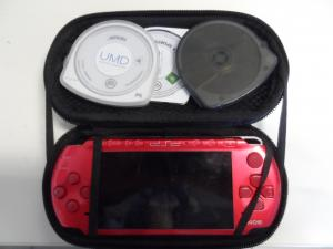 playstation psp_rif. 17044