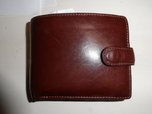 wallet_rif.17075