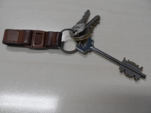 key_rif.17081
