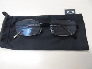 glasses_rif.17086