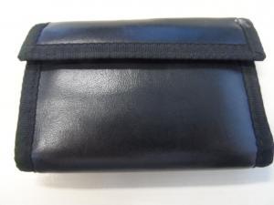 wallet_rif.17095