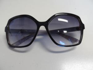 glasses_rif.17108