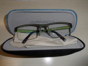 glasses_rif.17138