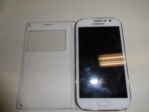 mobile phone_rif.17150